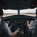 EXODUS: Ukrajinští piloti a konstruktéři odcházejí do Ruska