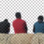 NĚMECKO: Každá druhá deportace žadatelů o azyl je neúspěšná, píše tisk