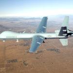BLÍZKÝ VÝCHOD: Íránci úspěšně pronikli do řízení amerických vojenských dronů