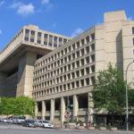 FBI se mstila muslimům za odmítnutí spolupráce, označila je za teroristy