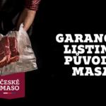 REAKCE: Čeští dodavatelé masa se brání polskému skandálu