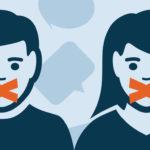 SOCIÁLNÍ SÍTĚ: Hate Speech jako nástroj na potlačování svobody slova