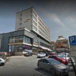 AROGANCE: Piráti demolovali hotel v Táboře, škodu zaplatit nechtějí
