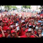 KOMENTÁŘ: ČR se uznáním Guaidóa zapojila do pokusu o převrat ve Venezuele