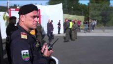 VIDEO: Rakousko okamžitě zastavuje veškeré azylové přistěhovalectví