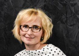 Europoslankyně Kateřina Konečná; Foto: Miloš Skácel / Wikimedia Commons