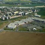 ZHODNOCENÍ: Nová vládní čtvrť by udělala z Letňan prémiovou lokalitu, míní odborníci