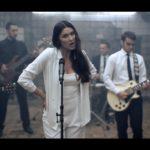 NACIONALISMUS: Nátlak propagandy na zpěváky připravil Ukrajinu o účast v Eurovizi