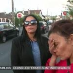 EVROPA: Případ mizejících žen