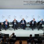 USA a Evropa mají JINÉ ZÁJMY, ukázala konference v Mnichově