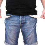 DLUHOPISY: Při riskantním investování můžete přijít o všechno