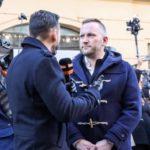 KOMENTÁŘ: Petr Stuchlík byla Babišova personální chyba