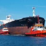 ROPA: Spojené státy zvýšily prudce import černého zlata z Ruska