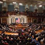 PŘIZNÁNÍ: Sněmovna reprezentantů USA konstatovala neúčinnost protiruských sankcí