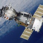 Americká NASA chce přikoupit dvě další místa na ruských kosmických lodích Sojuz