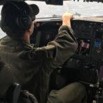 ŠPIONÁŽ: Americký letoun vykonal výzvědný let u černomořského pobřeží Ruska