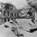 ŽIVÁ HISTORIE: Bitva, která zvrátila vývoj války. Před 76 lety kapituloval Wehrmacht u Stalingradu.