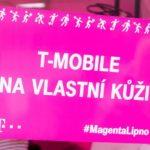 OPERÁTOŘI: T-Mobile si loni připsal zisk 11,4 miliardy a hospodařil s vyšší marží než Apple