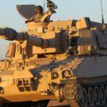 ZBROJENÍ: Spojené státy jsou největším vývozcem zbraní na světě
