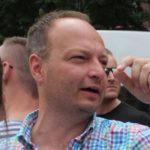"VOLNÝ PÁD: Václav Láska aneb od poctivého policisty k ""pražskému kavárníkovi"""