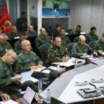 KRIZE: Venezuelská armáda nařídila okamžité nasazení sil na hranici s Kolumbií