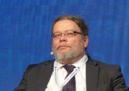 Alexandr Vondra; Foto: Elekes Andor / Wikimedia Commons