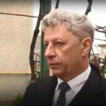 KRIZE: Ukrajinci se vzdávají plynu a přechází na dříví