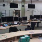 CENZURA: Ukrajina vyhostila rakouského novináře, Vídeň protestuje