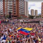 FRANKFURTER ALLGEMEINE: Fiasko povstání Guaidóa proti Madurovi