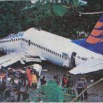 BOEING: Svět Američanům nevěří a uzemnil letadla 737 MAX
