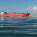 STÁTNÍ KORUPCE: USA chtěly podplatit kapitána íránského tankeru