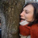 UKRAJINA: Zpráva OSN kritizuje zastrašování, vyhrožování a násilí