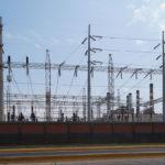 VENEZUELA: Dodávky elektřiny byly plně obnoveny