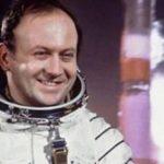 HISTORIE: Před 42 lety se dostal do vesmíru první Čech