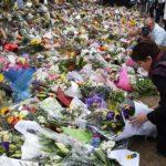 KOMENTÁŘ: Krvavé plody multikulturalismu