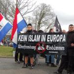EVROPA: Kritika islámu je trestná