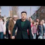 VIDEO: Na Ukrajině zveřejnili video s fiktivní vraždou Porošenkova protikandidáta