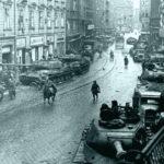 HISTORIE: Před 75 lety osvobodila Rudá armáda Ostravu
