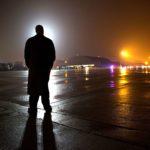 SKANDÁL: Tajné služby Íránu odhalily špionážní síť CIA