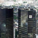 HROZBA: Pád Deutsche Bank může způsobit novou světovou finanční krizi