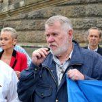 EUROVOLBY: Podaří se v Bruselu udržet Jaromíru Štětinovi alias agentu Plavcovi?