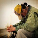 FED: Rozdíly mezi chudými a bohatými Američany jsou větší než kdykoli předtím