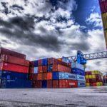 FINANCIAL TIMES: Německý vývoz v březnu nečekaně vzrostl