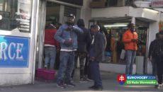 VIDEO: Odvrácená tvář Bruselu