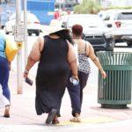 ZDRAVÍ: Srdeční choroby jsou hlavní příčinou předčasných úmrtí, zjistili vědci