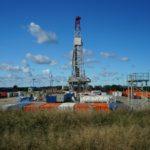 FINANCIAL TIMES: Díky plynu je Rusko imunní vůči sankcím