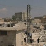 FOCUS.DE: Rusko mělo úspěch v Sýrii, protože se poučilo z neúspěchu Američanů v Iráku