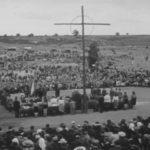 HISTORIE: Vyhlazení Lidic německými nacisty za 2. světové války