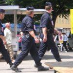 BÝVALÝ AGENT MOSADU: Francie se léčí z viru politické korektnosti