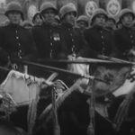 HISTORIE: Před 75 lety se konala v Moskvě přehlídka vítězství
